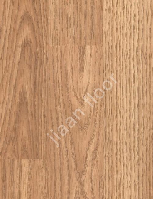 Classic Oak Laminate Floorings
