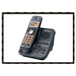 Cordless (KX-TG3531BX) Phone