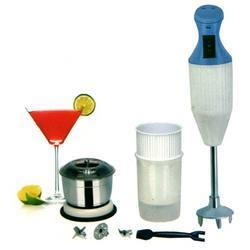 Kitchen Hand Blender