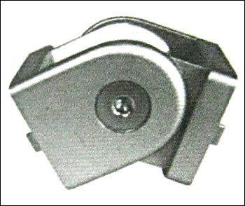 Angle Joint Bracket