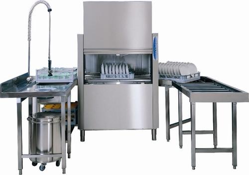 7 Hints Industrial Dishwasher In Israel