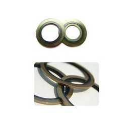 Bonded Seals