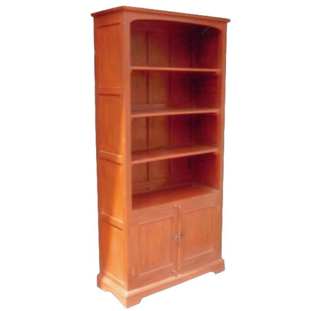 book shelves almirah in new delhi delhi india crafts india