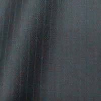 Mens Suits Fabric