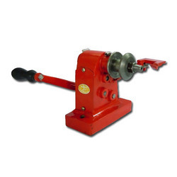 Hand Grinder Ixion Type-8