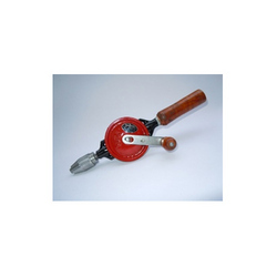 Hand Drill Machine 1/4