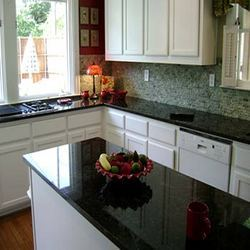 Granite kitchen tops in bengaluru karnataka india prakruthi granites Kitchen platform granite design
