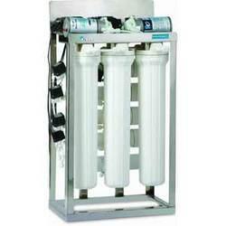R O, Water Purifier