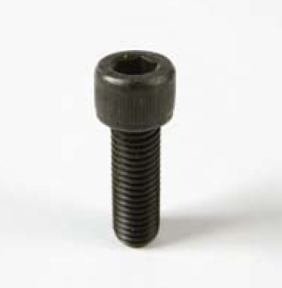 Hexagon Socket Head Cap Screws
