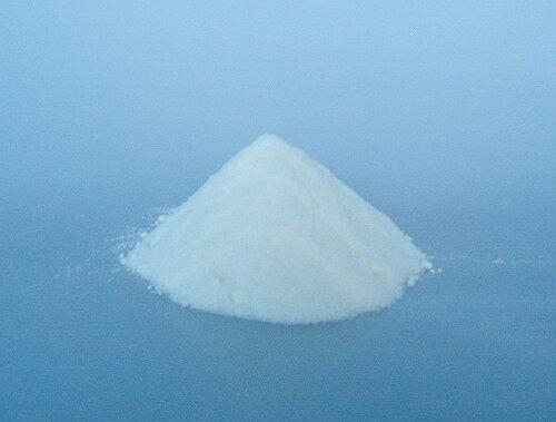Polyglycerol Esters Of Fatty Acids--Glycerol Monoostearate
