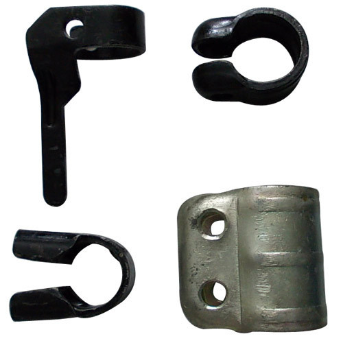 Tie Rod End Clamps