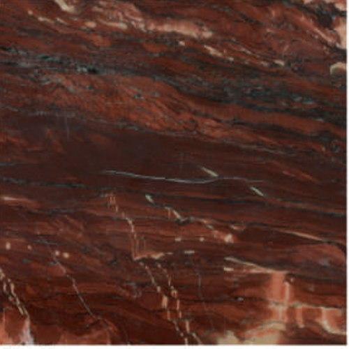 Chocolate Brown Granite : Chocolate brown marble in jaipur rajasthan india