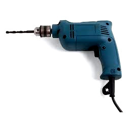 Electrical Drill Machines