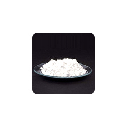 Menthol Powder