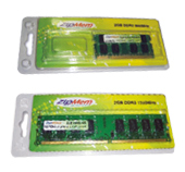 3G USB Modem and Zipmem RAM For Computer