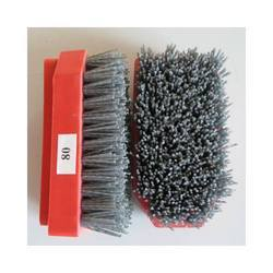 Abrasive Brush - Fickert