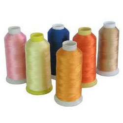 Embroidery Thread Yarn