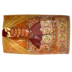 venktesh gifts wedding decorative packaging