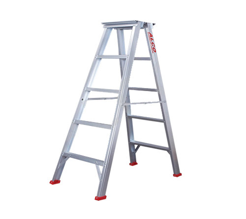 Self Support Super Strong Ladder