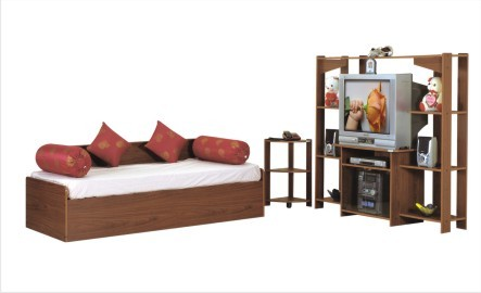 Camel living room package in ekkattuthangal chennai for Divan design