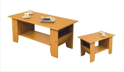 Center Table Package