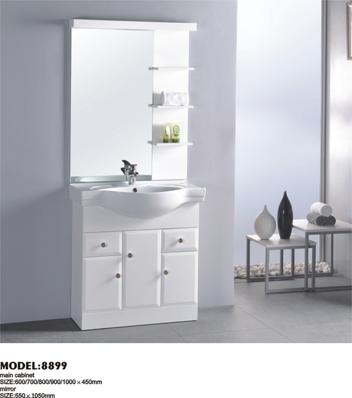 Vanity Cabinet India 100 Images Waterproof Bathroom Cabinets Vanity Cabinet For Bathrooms