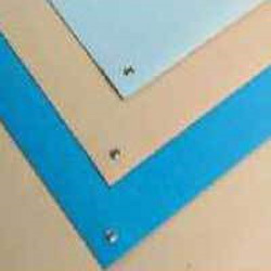Antistatic PVC Flooring