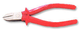 Side Cutting Plier