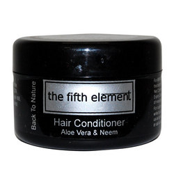 Aloe Vera And Neem Hair Conditioner