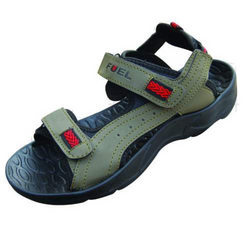 Gents Sandals (Fighter)