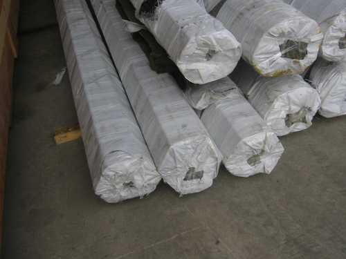 ERW Galvanized Steel Pipe Q235