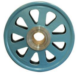 Idler Wheel