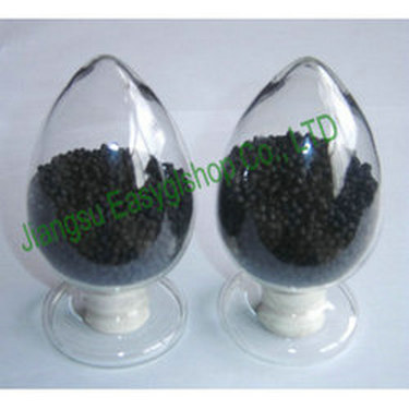 Thermoplastic Non-Halogen Flame Retardant Polyolefin Jacket Compound Formula