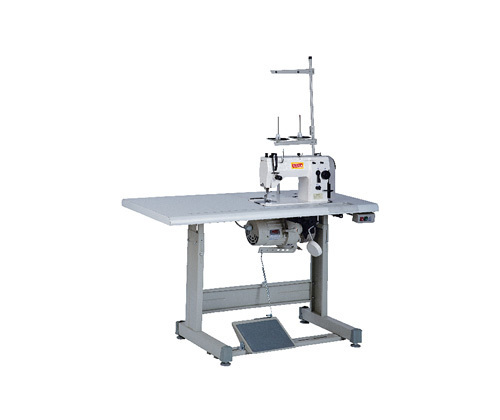 High Speed Industrial Sewing Machine Type Four