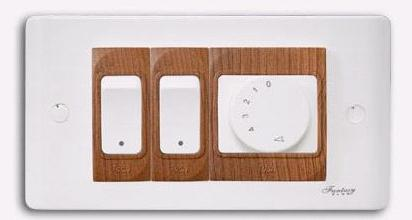 Home Electrical Switches Electrical Switch With Step
