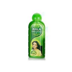 Shampoo all amla