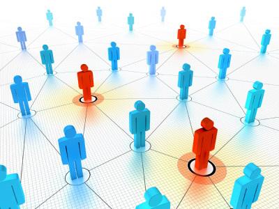 Jobs/Resume Management System