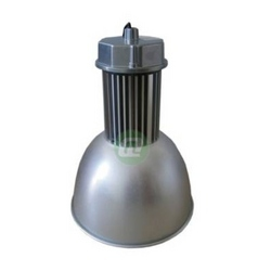 120W Led Industrial Light