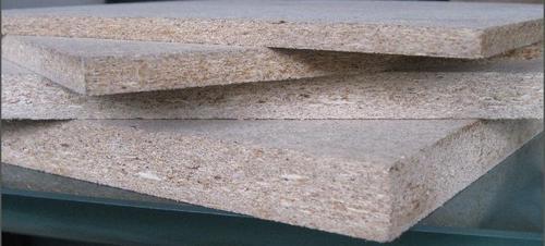 Plain Board (9-12-17-25 Mm)