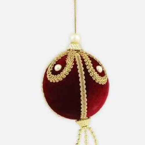 Christmas Hanging Ball