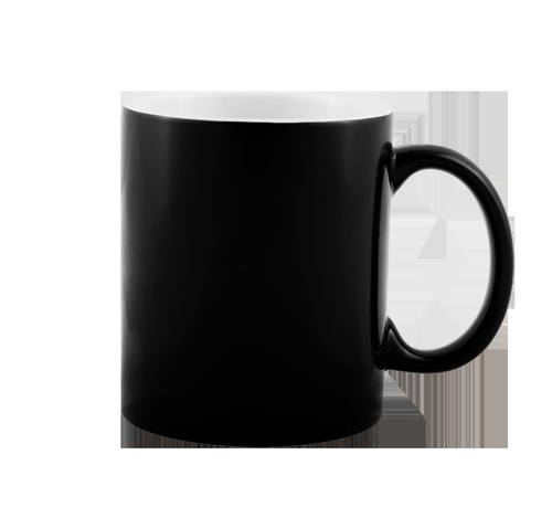 Designer Mug