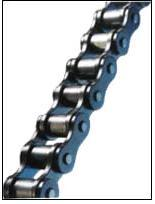 Oilfield Chains