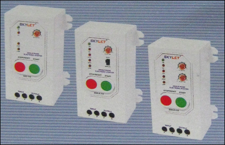Wiring 3 Phase Mag Starters in addition Watch together with 260990526821 also 240 Volt 15    pressor Wiring besides Powertec 71007 Wiring Diagram. on magnetic starter wiring diagram single phase