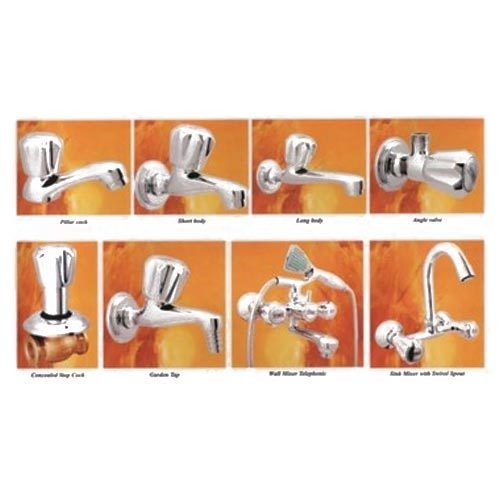 Bathroom fittings in jalandhar punjab india manufacturers and suppliers for Bathroom fitting brands in india