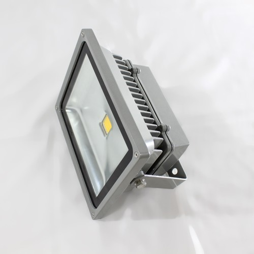 20W 30W Outdoor High Power LED Flood Light