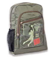 Kids School Bags