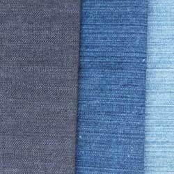 Stretch Denim Fabrics