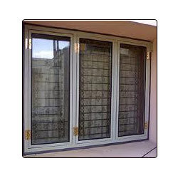 Soundproof Windows