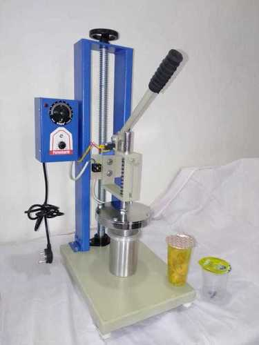 water packing machine price in indian
