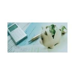 Financial Executive Recruitments